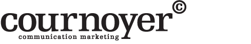 cournoyer-logo